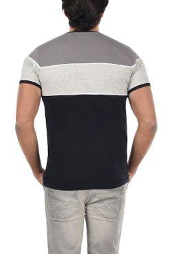 SOLID Cody Herren T-Shirt – Bild 4