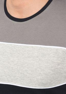 SOLID Cody Herren T-Shirt – Bild 5