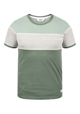 SOLID Cody Herren T-Shirt – Bild 15