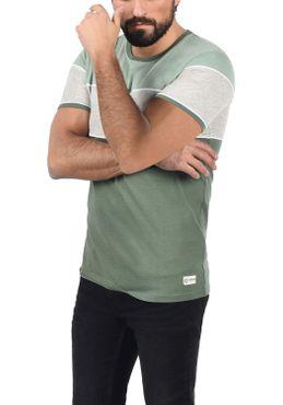 SOLID Cody Herren T-Shirt – Bild 17