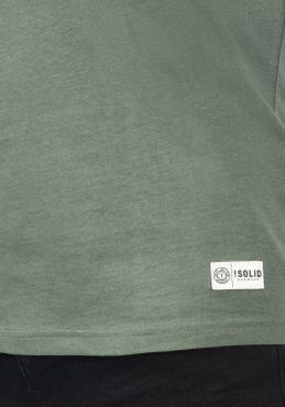 SOLID Cody Herren T-Shirt – Bild 20