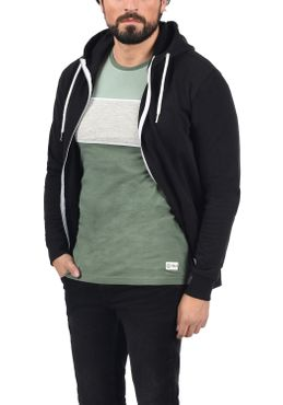SOLID Cody Herren T-Shirt – Bild 21