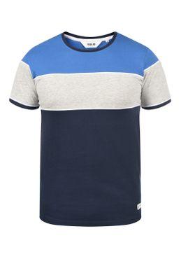 SOLID Cody Herren T-Shirt – Bild 22
