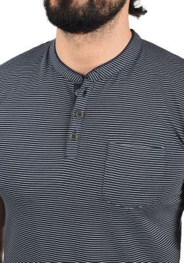 SOLID Alfi Herren T-Shirt – Bild 10