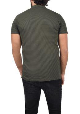 SOLID Alfi Herren T-Shirt – Bild 13