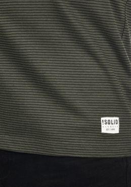SOLID Alfi Herren T-Shirt – Bild 14