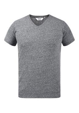 SOLID Alarus Herren T-Shirt – Bild 16