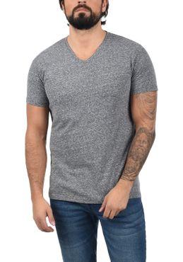 SOLID Alarus Herren T-Shirt – Bild 17