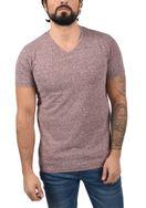SOLID Alarus Herren T-Shirt