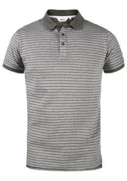 SOLID Pantelis Herren Poloshirt – Bild 11