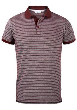 SOLID Pantelis Herren Poloshirt – Bild 16