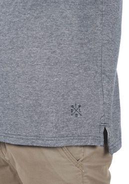 SOLID Panos Herren Poloshirt – Bild 10