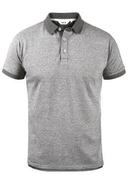 SOLID Panos Herren Poloshirt – Bild 16