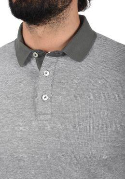 SOLID Panos Herren Poloshirt – Bild 19