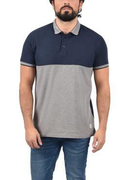 Solid Corbin Poloshirt – Bild 7