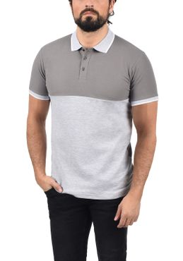 Solid Corbin Poloshirt – Bild 17