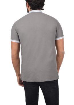 Solid Corbin Poloshirt – Bild 18