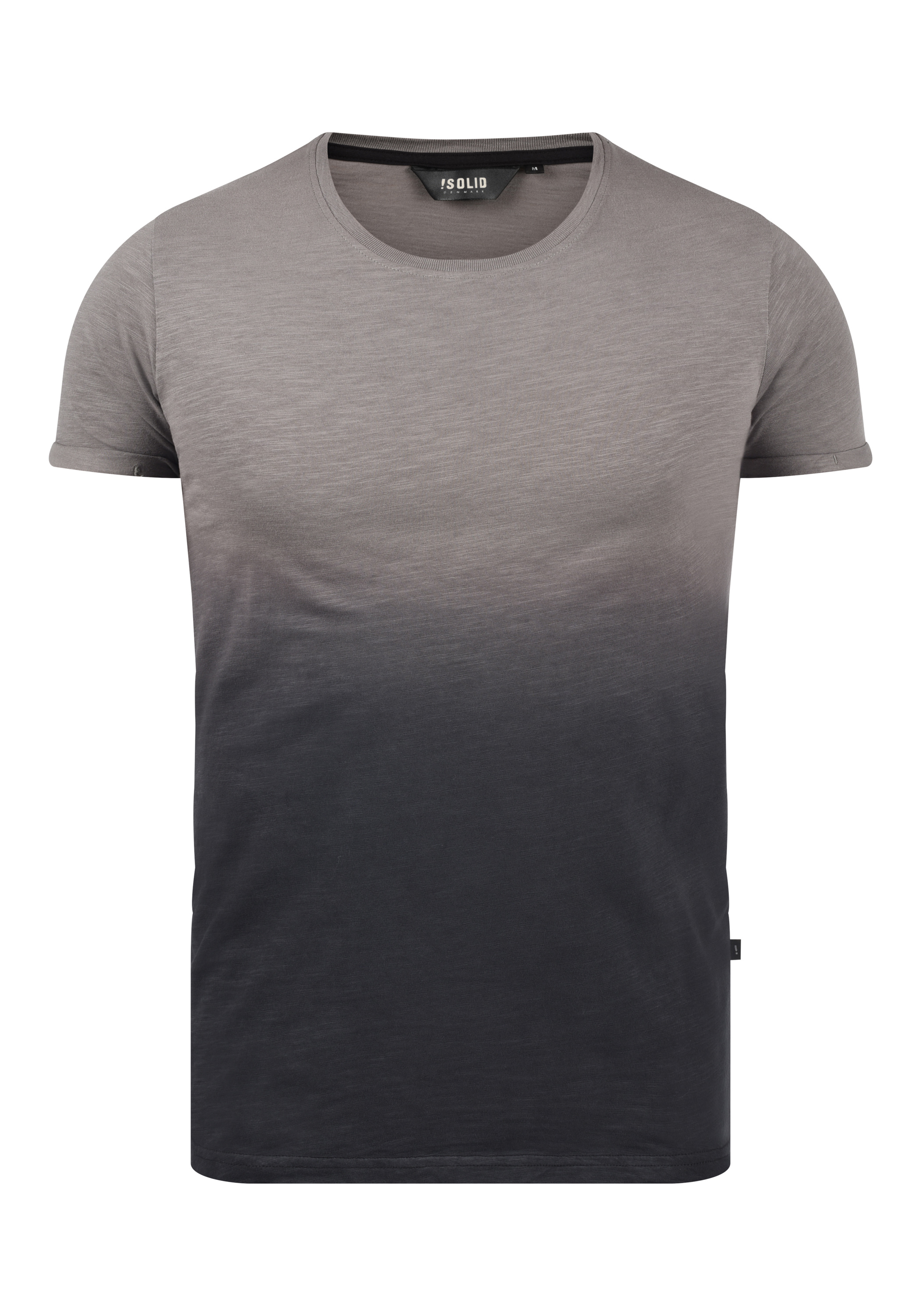Solid Divino T-Shirt