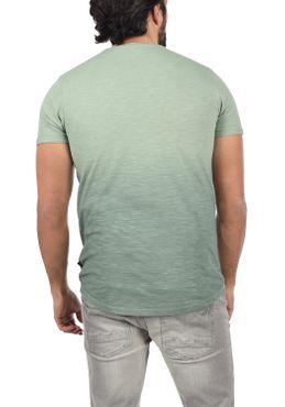Solid Divino T-Shirt – Bild 8