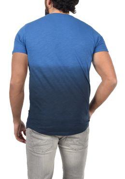 Solid Divino T-Shirt – Bild 13