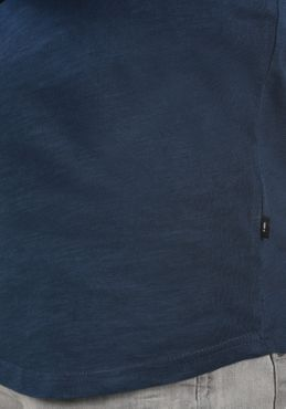 Solid Divino T-Shirt – Bild 14