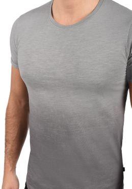Solid Divino T-Shirt – Bild 20