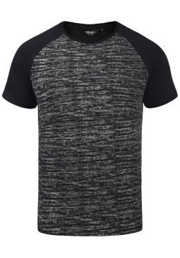 Solid Mevio T-Shirt – Bild 1