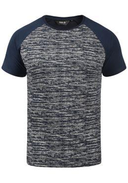 Solid Mevio T-Shirt – Bild 6