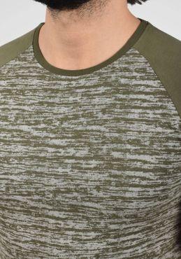 Solid Mevio T-Shirt – Bild 15