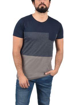 Solid Mingo T-Shirt – Bild 14