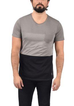 Solid Mingo T-Shirt – Bild 19