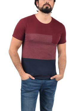 Solid Mingo T-Shirt – Bild 25