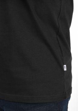 Solid Cimo T-Shirt – Bild 5