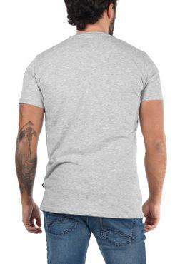 Solid Cimo T-Shirt – Bild 18