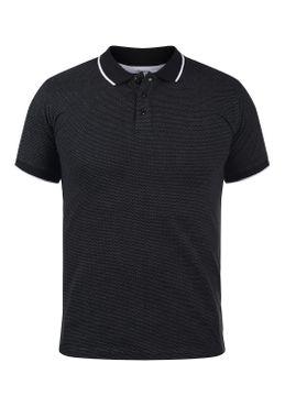 Solid Sava Poloshirt – Bild 1