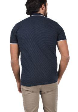 Solid Sava Poloshirt – Bild 16