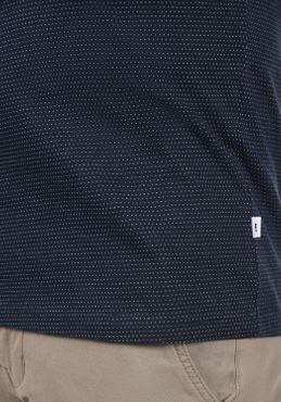 Solid Sava Poloshirt – Bild 17