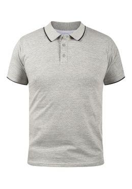 Solid Sava Poloshirt – Bild 19