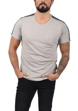 Solid Gawan T-Shirt – Bild 14