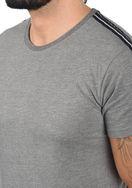 Solid Gawan T-Shirt