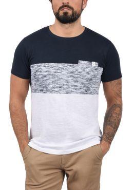 Solid Sinor T-Shirt – Bild 6