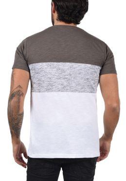 Solid Sinor T-Shirt – Bild 15