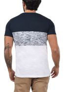 Solid Sinor T-Shirt