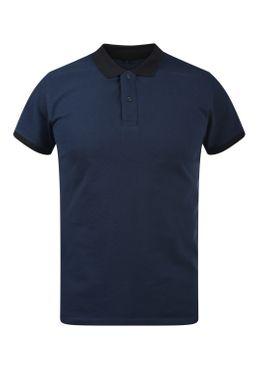BLEND Alaron Poloshirt – Bild 1