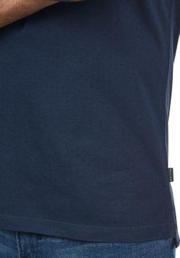 BLEND Alaron Poloshirt – Bild 4