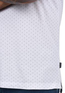 BLEND Alaron Poloshirt – Bild 14