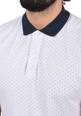 BLEND Alaron Poloshirt – Bild 15