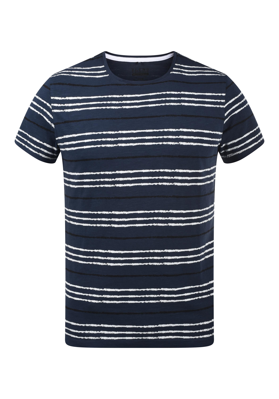 BLEND Valle T-Shirt