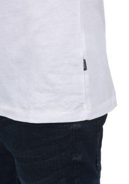 Blend Herren T-Shirt Kurzarm Shirt 20709758 – Bild 19
