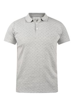 Casual Friday Herren Business Hemd Herrenhemd 20502684 – Bild 1